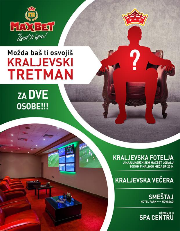 KRALJEVSKI-TRETMAN-Sajt