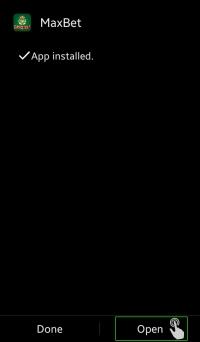 en_image_6