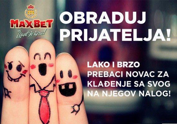 MaxBet_Transfer_novca_570x400x333