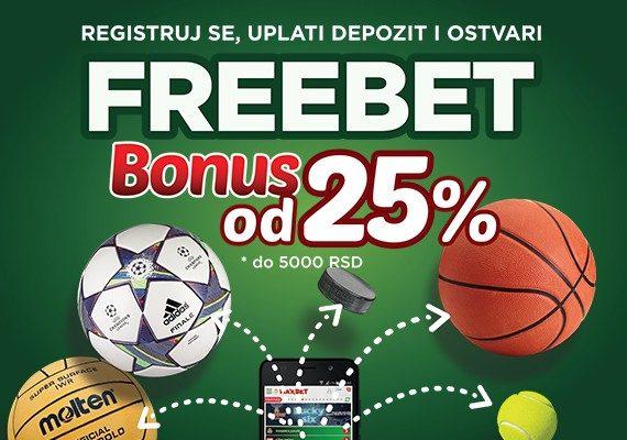 freebet25-blog-570x400